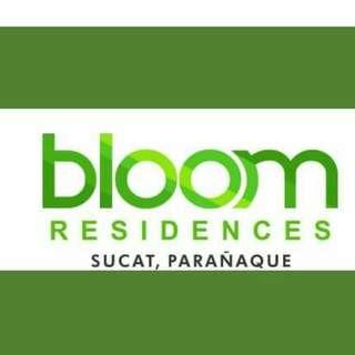 Bloom Residences