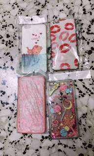 Iphone cover 6+ / 7+