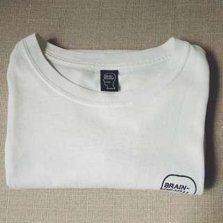 Hypebeast Shirts