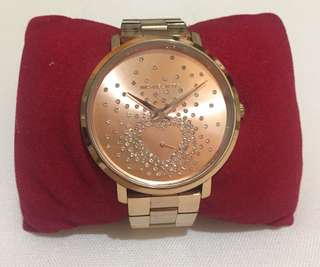 Michael Kors Imitation watch
