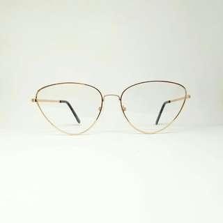 Liza Specs