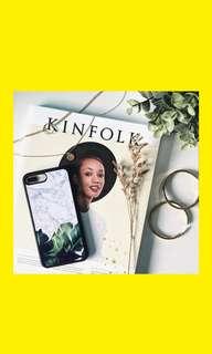 🚚 IPhone 8 8 plus phone case Beverly