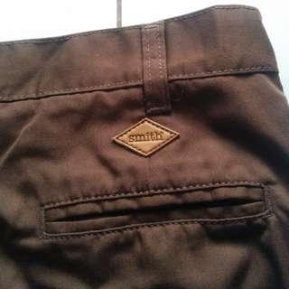 Cargo Pants Smith