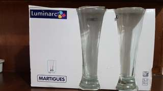 Glass (Martigues)