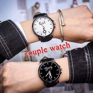 Couple limited edition