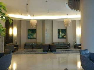 Rent to Own Condo in Taguig 5 mins away from BGC, RFO Ready 18k Monthly No Down Payment