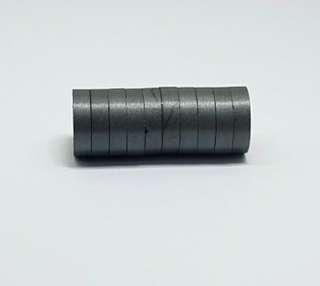 10 pcs Button Magnets