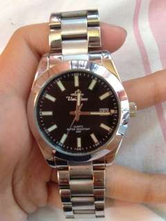 Unisilver  1500 only