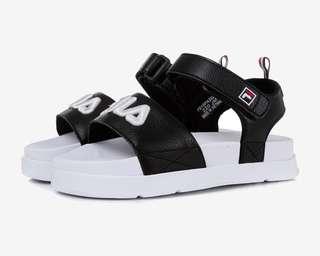Fila Drifter Sandals
