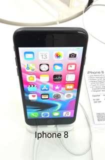 Bunga 0% Iphone 8 256.Gb kredit Tanpa Kartu Kredit
