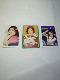 WTS Twice Merry and Happy PC