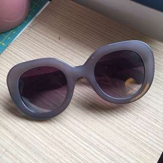 *no brand* sun glasses