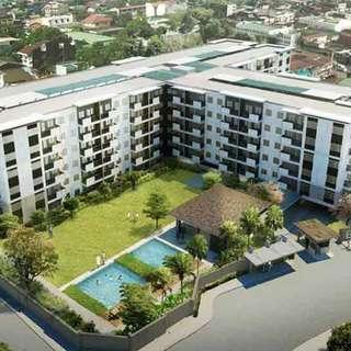 One Antonio Makati City ( Avida )