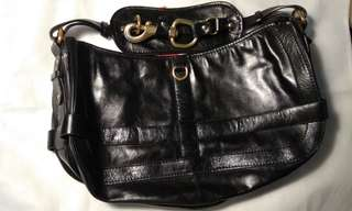 Chloe womens bag original new