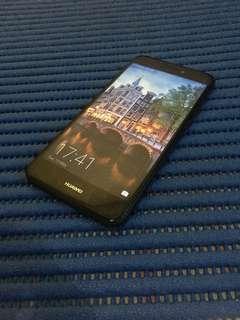 Huawei Gr3 2017 Smooth