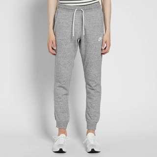 全新Nike AS M nsw Legacy Size L jogger slim fit pants 褲