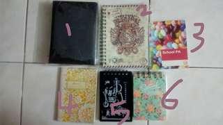 🆕 Notebook#ramadan75