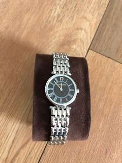 Jam tangan Ori Aigner