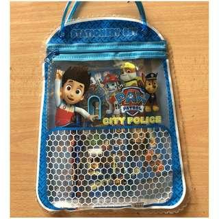 Stationery Handbag - Goodie Bag