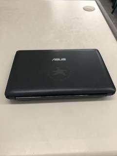 Asus PC Netbook