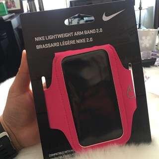 Nike Arm Band 2.0
