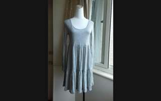 英國asos 彈性洋裝