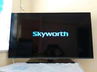 Skyworth 40 TV