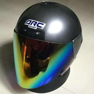 Arc Astro Helmet
