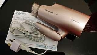 Panasonic EH-NA57風筒