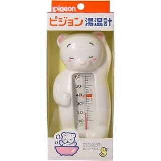 Pigeon Baby Bath Thermometer
