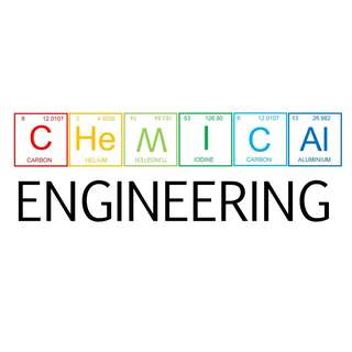 NUS Chemical Engineering Core Module Notes (Softcopy)