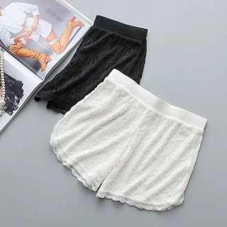 New 打底裤