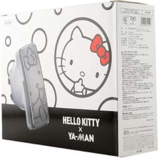🚚 日本 YA-MAN Kitty 防水緊膚 推脂按摩儀 Yaman 亞曼