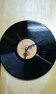 🚚 二手黑膠鐘 Joan Baez 1960年同名專輯 12吋