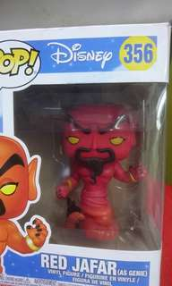 Pop! Aladdin
