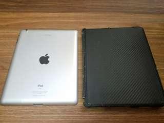 Ipad 2 16gb (wifi )