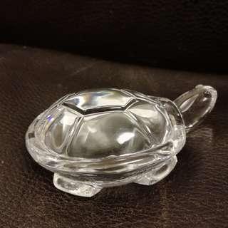 Crystal Turtle 水晶龜