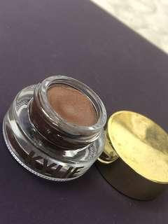 Kylie cream liner (dark bronze)