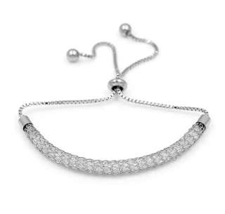 NEW Adjustable fashion bracelet