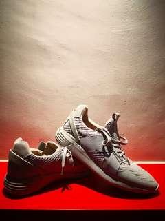 ALDO Fashion Sneaker