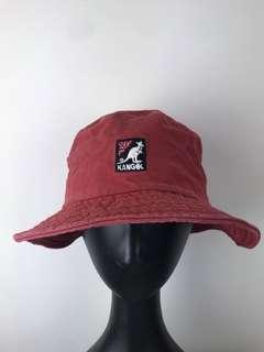 KANGOL 漁夫帽