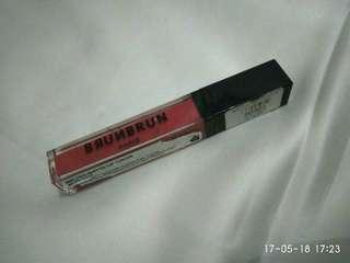 Burnburn Lipstick