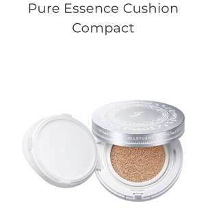 Jill Stuart Pure Essence Cushion Compact Refill