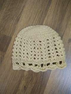 Crochet Hat/Beanie
