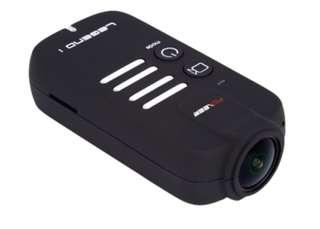 Foxeer LEGEND 1 HD Camera 1080P 60fps