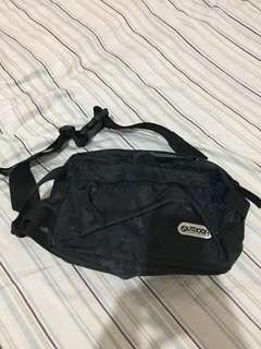 Belt Bag / Fanny Pack
