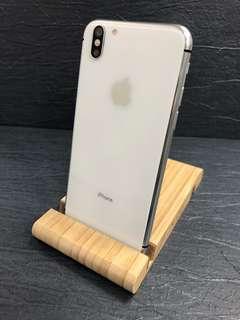 🚚 iPhone 6 64G 改X 9.99新