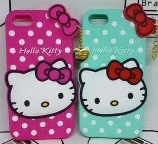 Case hp iPhone 5s