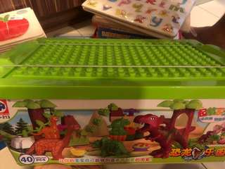 🚚 Learning toys⭐️ free Delivery ⭐️ Next day delivery