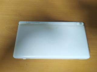 Nintendo ds lite for sale